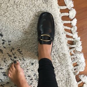 Isabel Murant loafers
